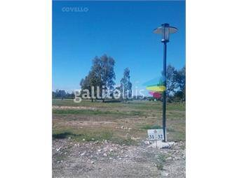 https://www.gallito.com.uy/terreno-colonia-del-sacramento-inmuebles-18301555