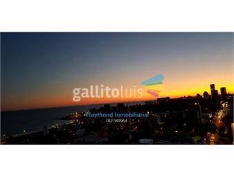 https://www.gallito.com.uy/diamantis-equipado-parr-3-dor-3-baños-jacuzzi-gjex2-inmuebles-18688000