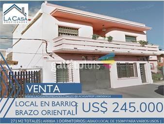 https://www.gallito.com.uy/casa-brazo-oriental-inmuebles-16897285
