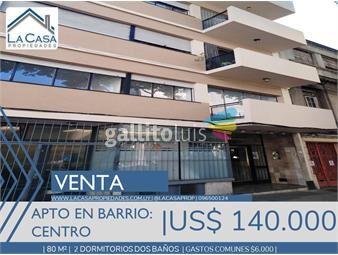 https://www.gallito.com.uy/apartamento-centro-inmuebles-17152588