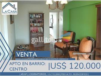 https://www.gallito.com.uy/2-dormitorios-acepta-banco-al-frente-inmuebles-17152596