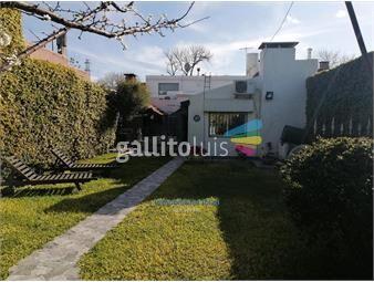 https://www.gallito.com.uy/venta-casa-reducto-4-dormitorios-usd-290000-inmuebles-18687718
