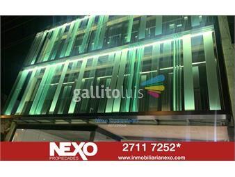 https://www.gallito.com.uy/hub-la-oficina-del-futuro-hoy-inmuebles-17696119