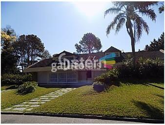 https://www.gallito.com.uy/casa-en-venta-playa-mansa-6-dormitorios-inmuebles-18688506