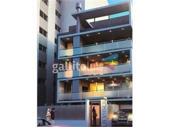https://www.gallito.com.uy/venta-apartamento-a-estrenar-1-dormitorio-pocitos-inmuebles-18688519