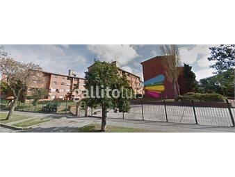 https://www.gallito.com.uy/bauza-esquina-emilio-romero-inmuebles-18688520