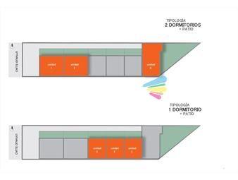 https://www.gallito.com.uy/casa-1-dormitorio-duplex-patio-a-estrenar-brazo-oriental-inmuebles-18688549
