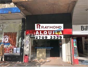 https://www.gallito.com.uy/excelente-local-en-alquiler-18-de-julio-y-cuareim-125m2-inmuebles-15548550