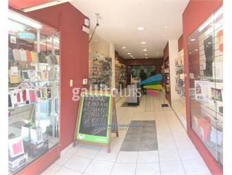 https://www.gallito.com.uy/local-de-160m2-en-18-de-julio-y-cuareim-inmuebles-14764497