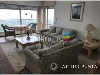 https://www.gallito.com.uy/apartamento-en-roosevelt-inmuebles-18257619