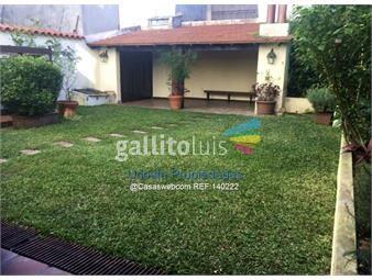https://www.gallito.com.uy/venta-apto-con-jardin-3-dormitorios-y-servicio-inmuebles-18688704