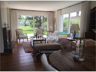 https://www.gallito.com.uy/venta-casa-de-3-dormitorios-inmuebles-18688709
