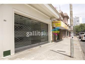https://www.gallito.com.uy/amplio-local-comercial-en-cordon-inmuebles-18689029