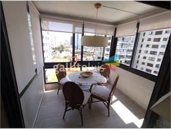 https://www.gallito.com.uy/apartamento-en-punta-del-este-brava-living-punta-ref499-inmuebles-18689066