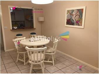 https://www.gallito.com.uy/apartamento-en-aidy-grill-1-dormitorios-inmuebles-18648478