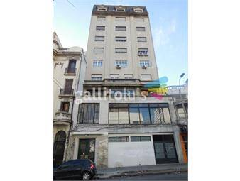 https://www.gallito.com.uy/apartamento-alquiler-en-centro-inmuebles-18227255