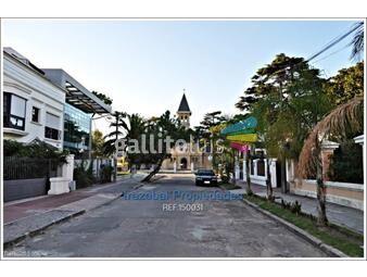 https://www.gallito.com.uy/local-comercial-proximo-a-arocena-irazabal-propiedades-inmuebles-18691900