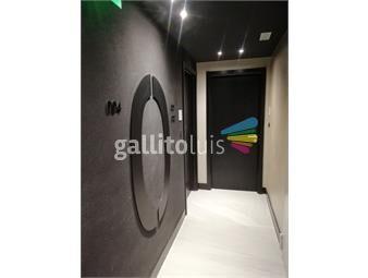 https://www.gallito.com.uy/mas-mio-avenida-inmuebles-18679434
