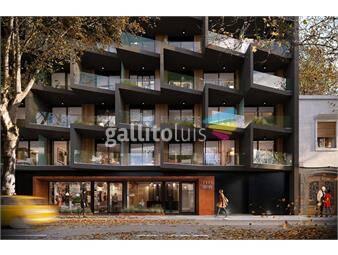 https://www.gallito.com.uy/venta-apartamento-1-dormitorio-centro-inmuebles-16699973