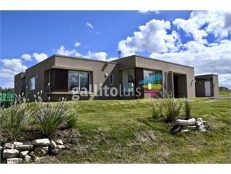 https://www.gallito.com.uy/casa-en-venta-en-miradores-de-la-tahona-inmuebles-18684453
