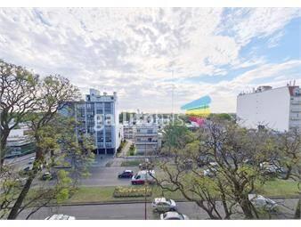 https://www.gallito.com.uy/apartamento-tres-cruces-inmuebles-18687906