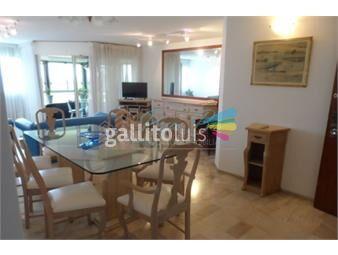 https://www.gallito.com.uy/apartamento-en-roosevelt-4-dormitorios-inmuebles-16394018
