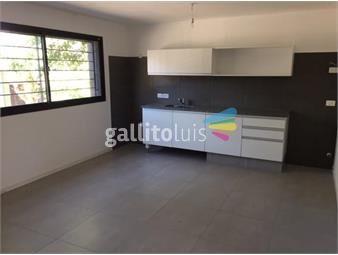 https://www.gallito.com.uy/departamento-tres-cruces-inmuebles-17815690