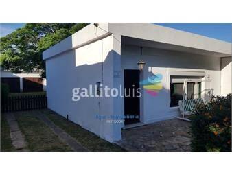 https://www.gallito.com.uy/amplia-y-bien-equipada-casa-inmuebles-18692194