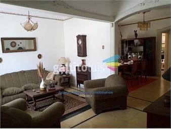https://www.gallito.com.uy/js-venta-casa-prado-norte-3-dormitorios-2-baños-garaje-inmuebles-18692498