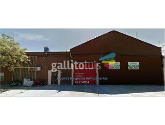 https://www.gallito.com.uy/js-local-industrial-en-reducto-inmuebles-18692649