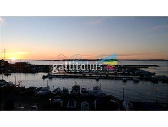 https://www.gallito.com.uy/apartamento-en-peninsula-5-dormitorios-inmuebles-15519420