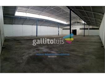https://www.gallito.com.uy/js-local-industrial-en-maroñas-inmuebles-18692694