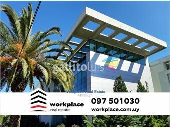 https://www.gallito.com.uy/alquiler-oficinas-carrasco-inmuebles-18692696