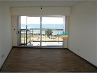 https://www.gallito.com.uy/apartamento-alquiler-punta-carretas-4-dormitorios-rambla-y-inmuebles-18692829