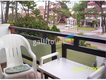 https://www.gallito.com.uy/apartamento-en-zona-de-aidy-grill-inmuebles-18391224