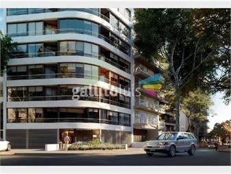 https://www.gallito.com.uy/venta-apartamento-monoambiente-pocitos-inmuebles-17306936