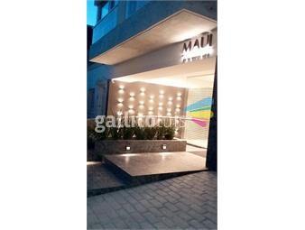 https://www.gallito.com.uy/venta-apartamento-monoambiente-pocitos-nuevo-inmuebles-18525462