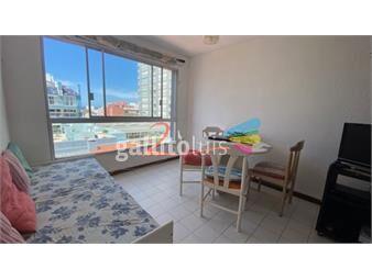 https://www.gallito.com.uy/apartamento-de-1-dormitorio-en-peninsula-a-una-cuadra-de-la-inmuebles-18487591
