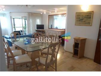https://www.gallito.com.uy/apartamento-en-roosevelt-4-dormitorios-inmuebles-18411109