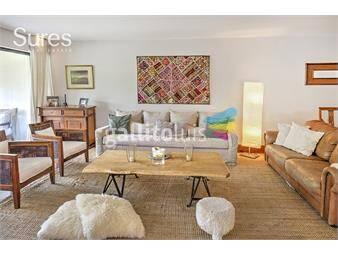 https://www.gallito.com.uy/apartamento-duplex-de-3-dormitorios-con-jardin-inmuebles-18696051