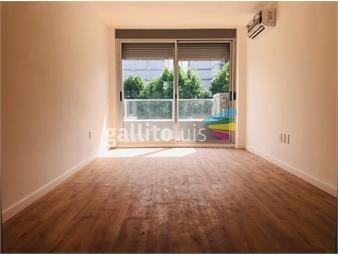 https://www.gallito.com.uy/apartamento-a-estrenar-en-cordon-inmuebles-18679511