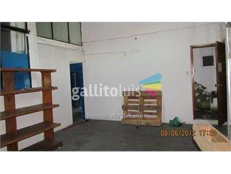 https://www.gallito.com.uy/con-buena-renta-depositos-y-oficinas-inmuebles-12669299