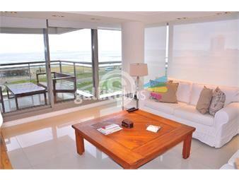 https://www.gallito.com.uy/apartamento-en-venta-brava-inmuebles-18696325