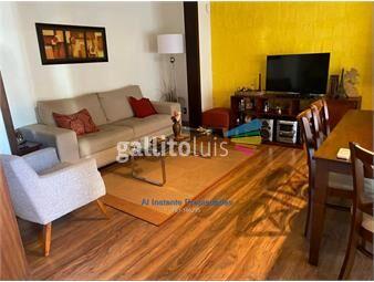 https://www.gallito.com.uy/vendo-casa-4-dormitorios-en-brazo-oriental-inmuebles-18258854