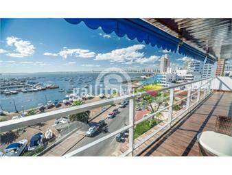 https://www.gallito.com.uy/apartamento-en-venta-penãnsula-inmuebles-16298830