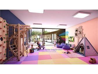https://www.gallito.com.uy/apartamento-de-4-dormitorios-en-venta-en-punta-carretas-inmuebles-16947830
