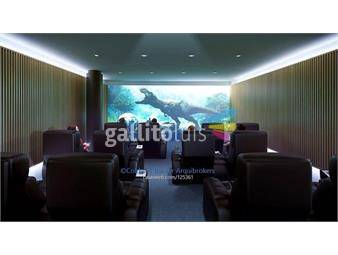 https://www.gallito.com.uy/apartamento-de-4-dormitorios-en-venta-en-punta-carretas-inmuebles-16947832