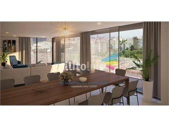 https://www.gallito.com.uy/apartamento-de-4-dormitorios-en-venta-en-punta-carretas-inmuebles-18697010