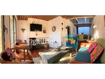 https://www.gallito.com.uy/casa-de-vanguardia-&-diseño-2-dorm-parrillero-garage-inmuebles-18697388