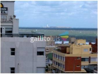 https://www.gallito.com.uy/apartamento-en-torre-de-categorãa-en-penãnsula-inmuebles-18391476